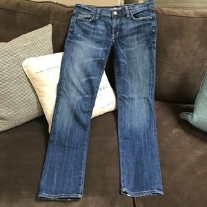 Citizens of Humanity Jeans. Size 30